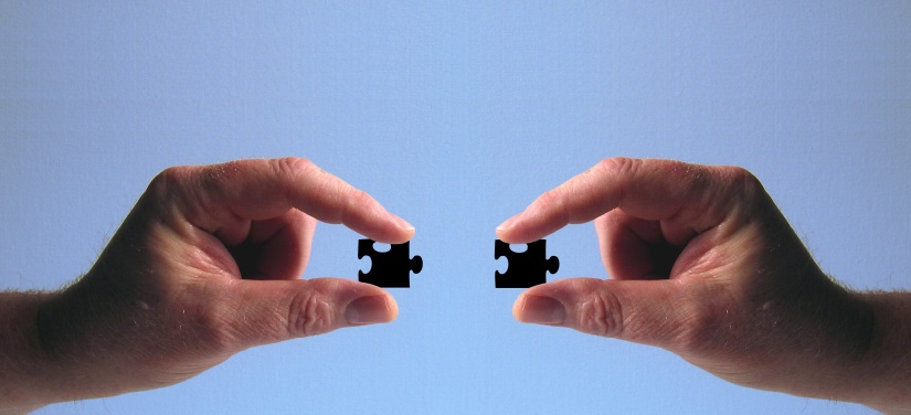 hand-number-finger-community-together-handle-773437-pxhere.com